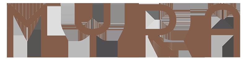Myra Logo Singapore